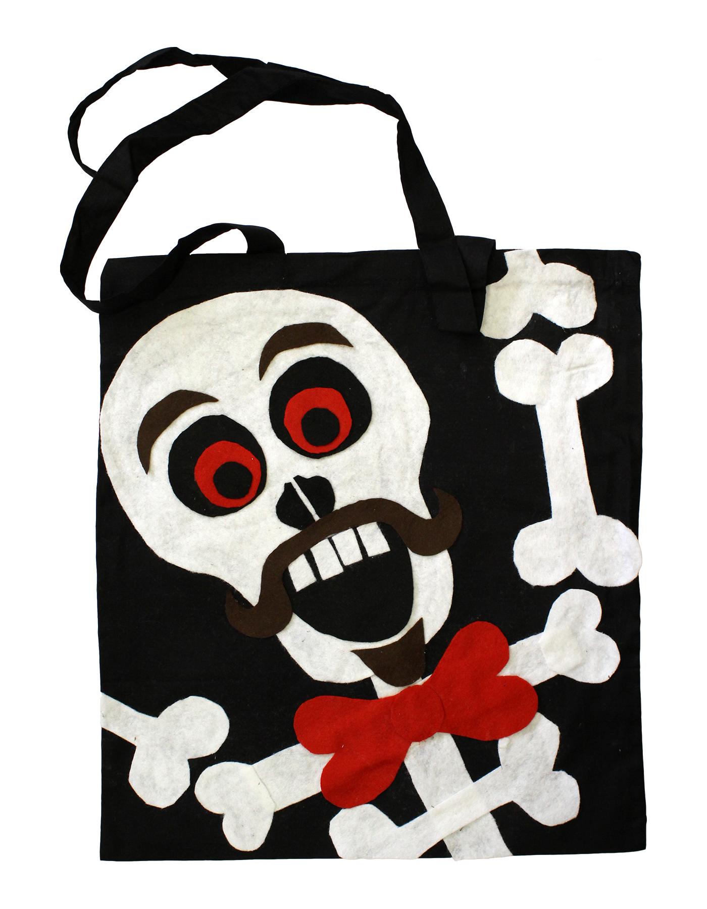 1609 Halloween Bag_3