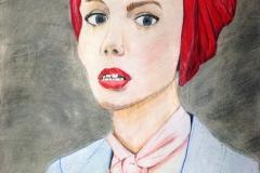 12.Emma Brennan