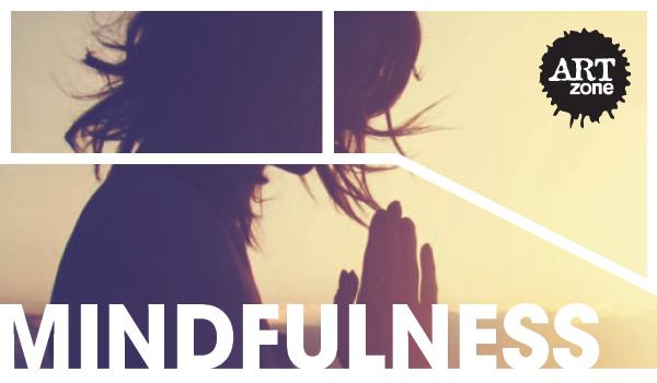 Mindfulness Classes Adults Rathfarnham Dublin